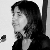Doctora en Pedagogía en la UCM Universidad Complutense de Madrid