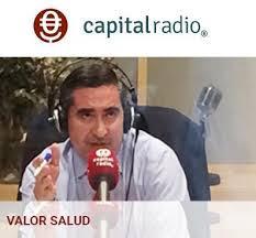 Entrevista Valor Salud Abascool