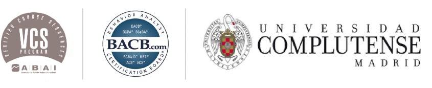 Logos ABASCOOL