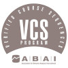 ABAI - VCS Program - Verified Course Sequences